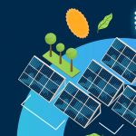 Tutto quello che c'è da sapere sul fotovoltaico